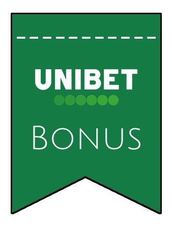 Latest bonus spins from Unibet Casino