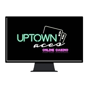 Uptown Aces Casino - casino review