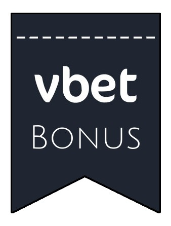 Latest bonus spins from Vbet Casino