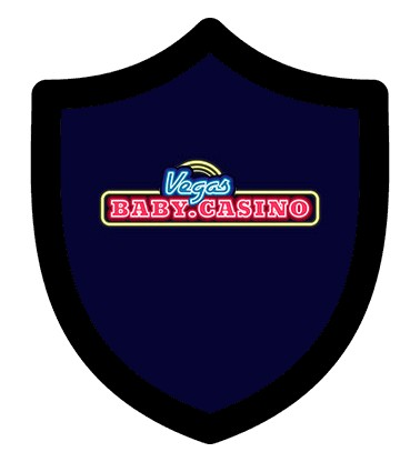 Vegas Baby Casino - Secure casino