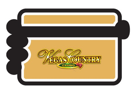 Vegas Country Casino - Banking casino