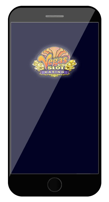 Vegas Slot Casino - Mobile friendly