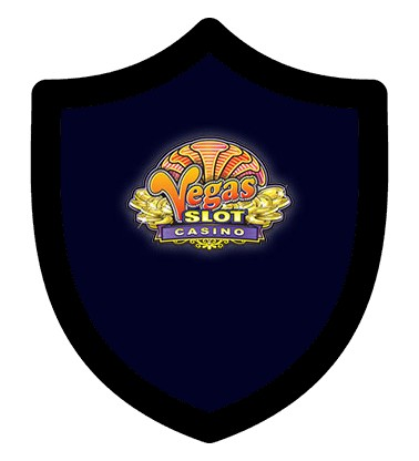 Vegas Slot Casino - Secure casino