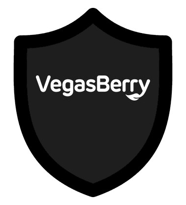 VegasBerry Casino - Secure casino