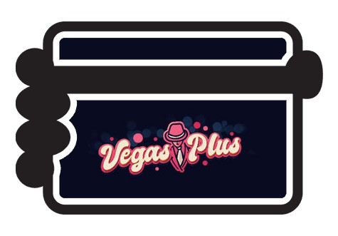 VegasPlus - Banking casino