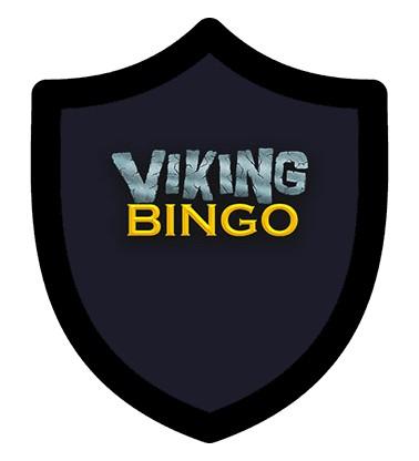 Viking Bingo - Secure casino