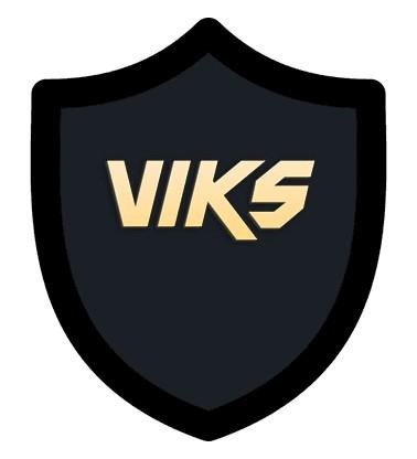 Viks Casino - Secure casino