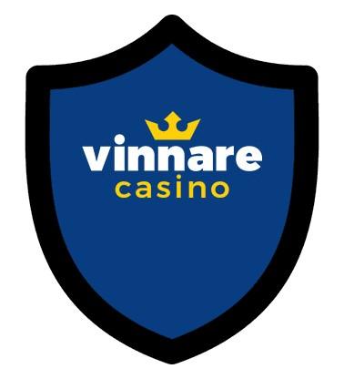 Vinnare Casino - Secure casino