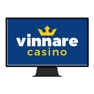 Vinnare Casino - casino review