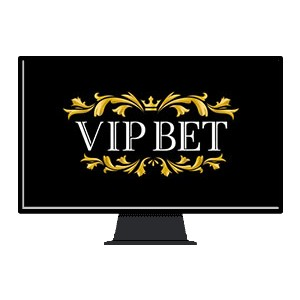 VIP Bet - casino review