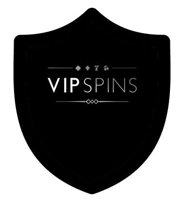VIP Spins Casino - Secure casino