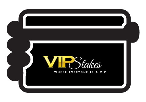 Vipstakes