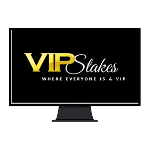 VIP Stakes - casino review