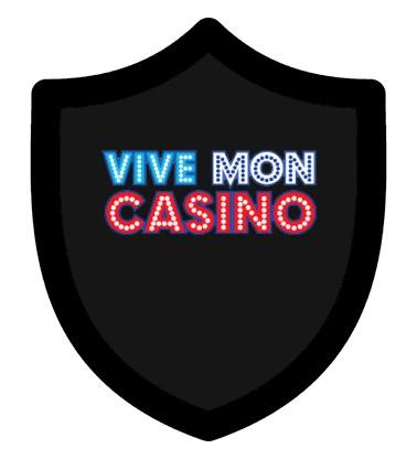 Vive Mon Casino - Secure casino