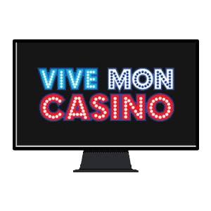 Vive Mon Casino - casino review