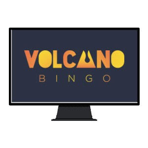 Volcano Bingo - casino review