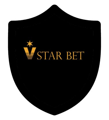 VStarBet - Secure casino
