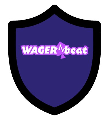 Wager Beat Casino - Secure casino