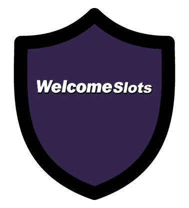 WelcomeSlots - Secure casino