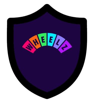 Wheelz - Secure casino