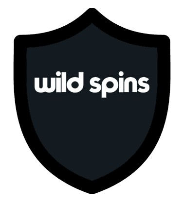 Wild Spins - Secure casino