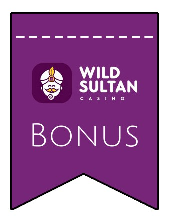 Latest bonus spins from Wild Sultan Casino