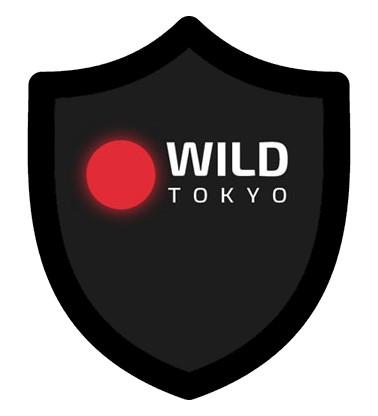 Wild Tokyo - Secure casino