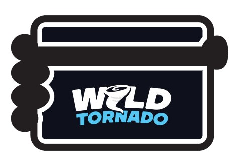 Wild Tornado Casino - Banking casino