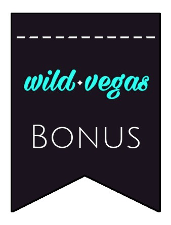 Latest bonus spins from Wild Vegas Casino