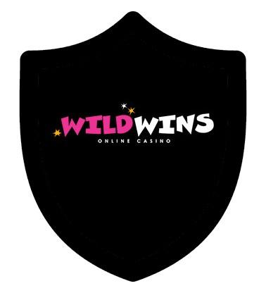 Wild Wins Casino - Secure casino