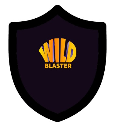 Wildblaster Casino - Secure casino