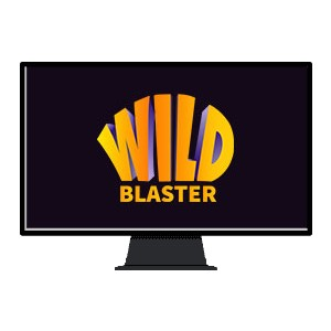 Wildblaster Casino - casino review