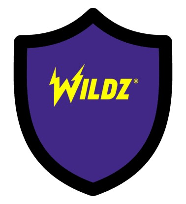 Wildz - Secure casino