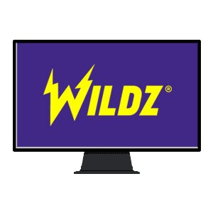 Wildz - casino review