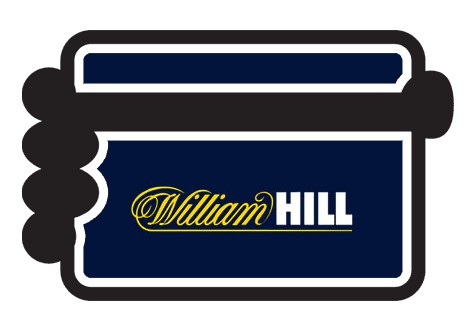 William Hill Casino - Banking casino