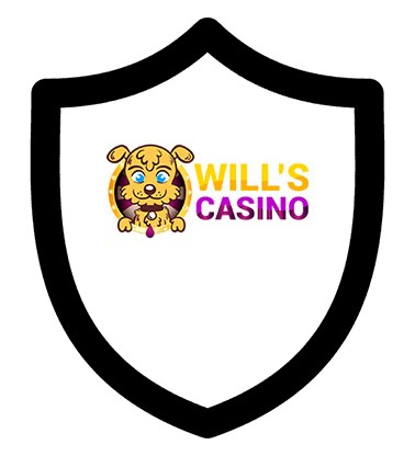 Wills Casino - Secure casino