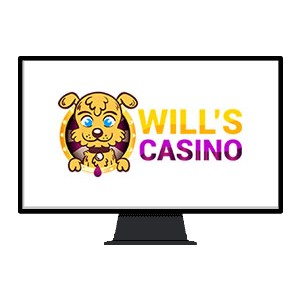 Wills Casino - casino review