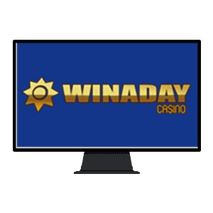 Winaday Casino - casino review