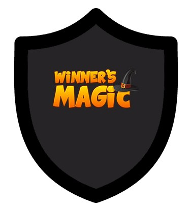Winners Magic - Secure casino