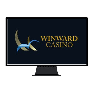 Winward Casino - casino review