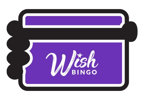 Wish Bingo - Banking casino