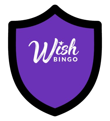 Wish Bingo - Secure casino