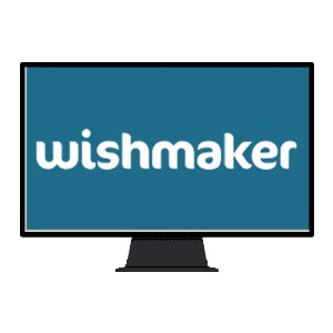 Wishmaker Casino - casino review