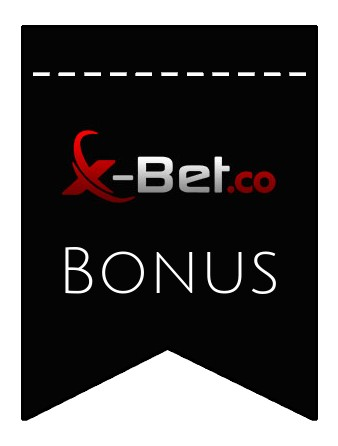Latest bonus spins from Xbet Casino