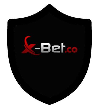 Xbet Casino - Secure casino