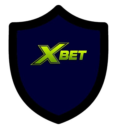Xbet - Secure casino