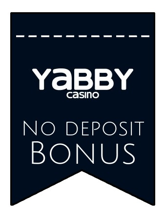 Yabby Casino - no deposit bonus CR