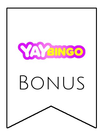 Latest bonus spins from Yay Bingo Casino
