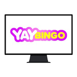 Yay Bingo Casino - casino review
