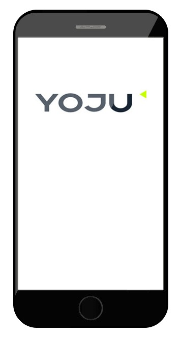 Yoju - Mobile friendly